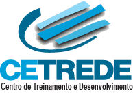 logo_cetrede.png